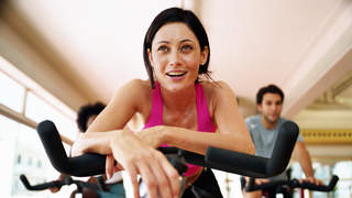 5-celeb-trainers-healthy-everyday-habits-video