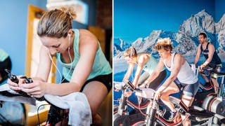 altitude-training-well-fit-performance-tout