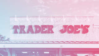 trader-joes-gifts