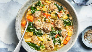 italian-wedding-soup-health-mag-march-2020
