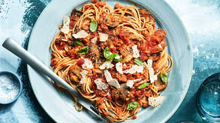 bolognese-health-mag-march-2020