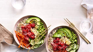 watermelon-poke-health-mag-july-aug-2020