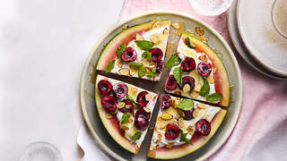 watermelon-pizza-health-mag-july-aug-2020