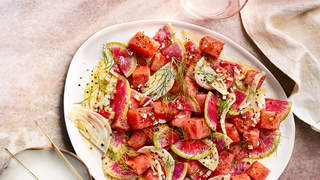watermelon-fennel-salad-health-mag-july-aug-2020