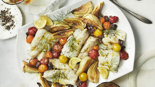 cod-fennel-tomatoes-italian-recipes-health-mag-sep-2020