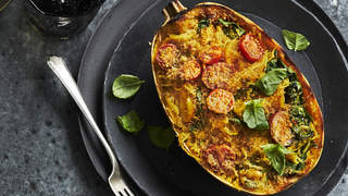 SPAGHETTI-SQUASH-recipes-health-mag-oct-2020