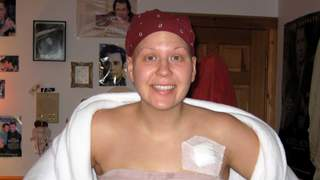 College Student with Breast Cancer Underwent Treatment Without Missing a Single Class