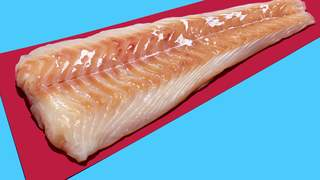 healthiest foods, health food, diet, nutrition, time.com stock, cod, fish
