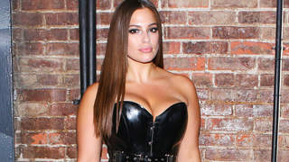 Ashley Graham Speaks Out Against the Term 'Plus-Size,' Calling It 'Divisive to Women'