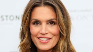 Cindy Crawford Looks Ageless in this Instagram Photo with Lookalike Daughter Kaia Gerber