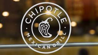 US-BUSINESS-CHIPOTLE