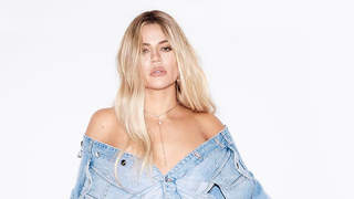 Khloé Kardashian Reveals the 'Sooo Easy' 3-Ingredient Breakfasts She Eats to Fuel Her Workouts