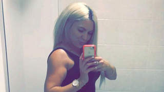 Bodybuilding Mom of 2 Reportedly Dies of Protein Overdose