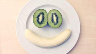 smiley-face-food