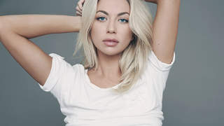 Stassi Schroeder Proudly Declares Her Breast Reduction Scars 'Pretty' & Reveals Why She Won't Photoshop Them Away