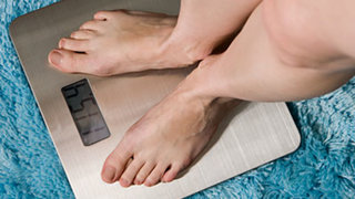 diabetes-symptoms-weight-loss-diabetes