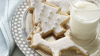 wheat-sugar-cookies