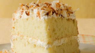 toastedt-coconut-cake