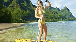 slimming-vacations-guide