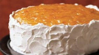 orange-marmalade-layer-cake