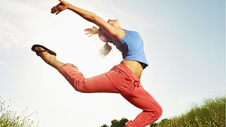 woman-jumping-outdoors