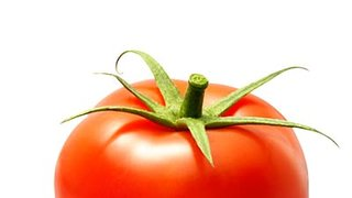 cancer-fighting-foods-tomato