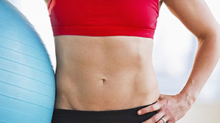 get-rid-fat-belly