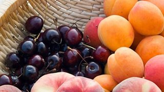 superfruits_eating_energy