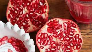 superfoods-for-pomegranate