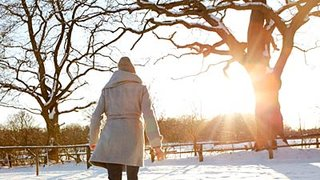 winter-health-myths