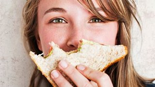 eating-avoid-snack-