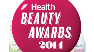 beauty-awards-body