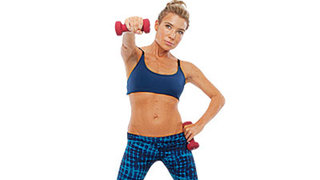 tracy-anderson-arms