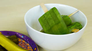 pickle-popsicles-video