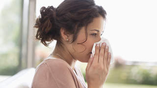 mistakes-you-make-allergies