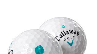 golf-balls-cancer
