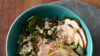 Brown-Rice-Bowl-Turkey