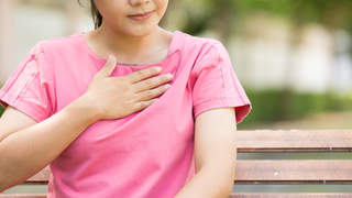 acid-reflux-heartburn-chest-pain-nausea