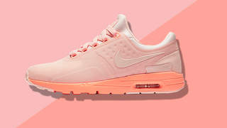 air-max-zero-womens-shoe