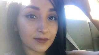 20-Year-Old Arizona Mother Dies One Day After Flu Diagnosis: 'We're Devastated,' Says Family