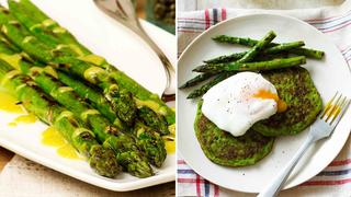 asparagus-recipes-breakfast