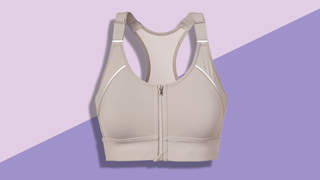 athleta-empower-bra