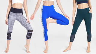 athleta-leggings-plus-size-models