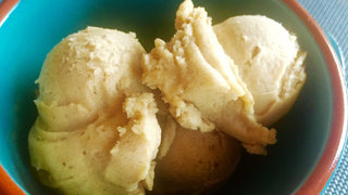 banana-cinnamon-ice-cream-recipe