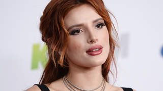 bella-thorne-molested