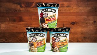 ben-and-jerry-vegan-ice-cream