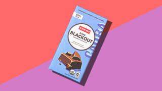 blackout-chocolate-bar-beth-food