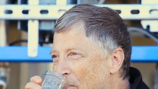 bill-gates-water