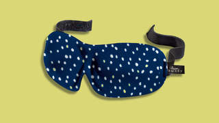 buckley-eye-mask