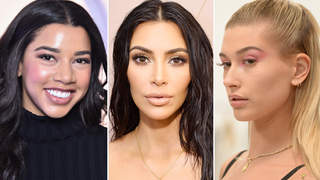 celebrity-beauty-routine